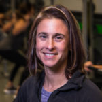 Confessions of a Trainer 1