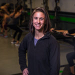 Confessions of a Trainer