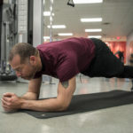 The Missing Link in Fitness: Trunk Training 10
