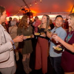 Del Mar Village Association's Best at the Barn Culinary Event 6