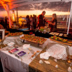 Del Mar Village Association's Best at the Barn Culinary Event 5