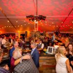 Del Mar Village Association's Best at the Barn Culinary Event 3