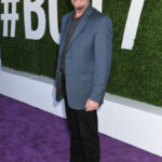 Celebrities Grace Breeders' Cup Events 5