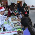 Rotary Club of Del Mar Christmas Party 8