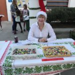 Rotary Club of Del Mar Christmas Party 2