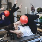 Pilates Revolution Success Stories 6