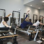 Pilates Revolution Success Stories 3