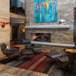 Park City is Easy-Peasy For a Fun-Filled Escape 14