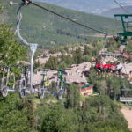 Experience the Thrill of Downhill Mountain Biking at Deer Valley 3