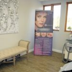 Setiba Aesthetics Group: A Mecca for Beauty & Health 2