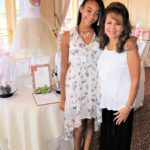 Sugar Plum Tea Party & Luncheon Filled with Sugar & Spice (& Everything Nice!) 8