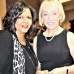 9th Annual Bags, Bling & Bubbly a Sparkling Success 10