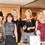 9th Annual Bags, Bling & Bubbly a Sparkling Success 8