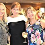 9th Annual Bags, Bling & Bubbly a Sparkling Success 7