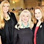 9th Annual Bags, Bling & Bubbly a Sparkling Success 4