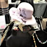 9th Annual Bags, Bling & Bubbly a Sparkling Success 3