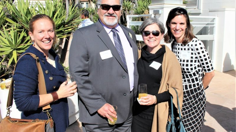 184 Local Nonprofits Receive Montecito Bank & Trust's Community Dividends® Awards 11