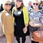 184 Local Nonprofits Receive Montecito Bank & Trust's Community Dividends® Awards 10