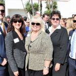 184 Local Nonprofits Receive Montecito Bank & Trust's Community Dividends® Awards 8