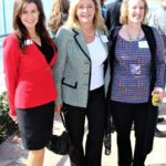 184 Local Nonprofits Receive Montecito Bank & Trust's Community Dividends® Awards 7
