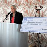 184 Local Nonprofits Receive Montecito Bank & Trust's Community Dividends® Awards 1
