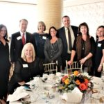 184 Local Nonprofits Receive Montecito Bank & Trust's Community Dividends® Awards