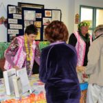Annual Wellness Fest Focuses on Healthy Living for Seniors 4
