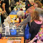 Annual Wellness Fest Focuses on Healthy Living for Seniors 3