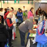 Annual Wellness Fest Focuses on Healthy Living for Seniors 2
