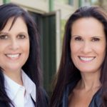 Compass' Leading Ladies Guide Clients to Real Estate Success 7