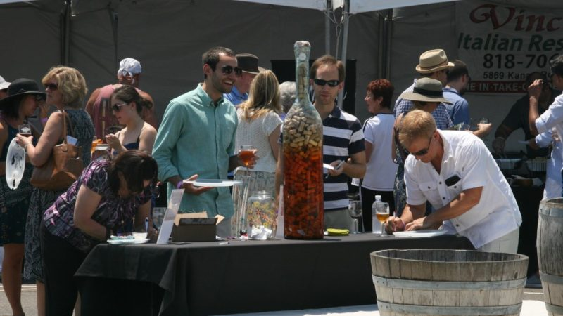 Discover Your New Favorite Establishment at the Conejo Food & Wine Fest 3