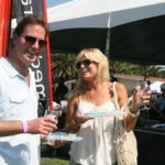 Discover Your New Favorite Establishment at the Conejo Food & Wine Fest 2