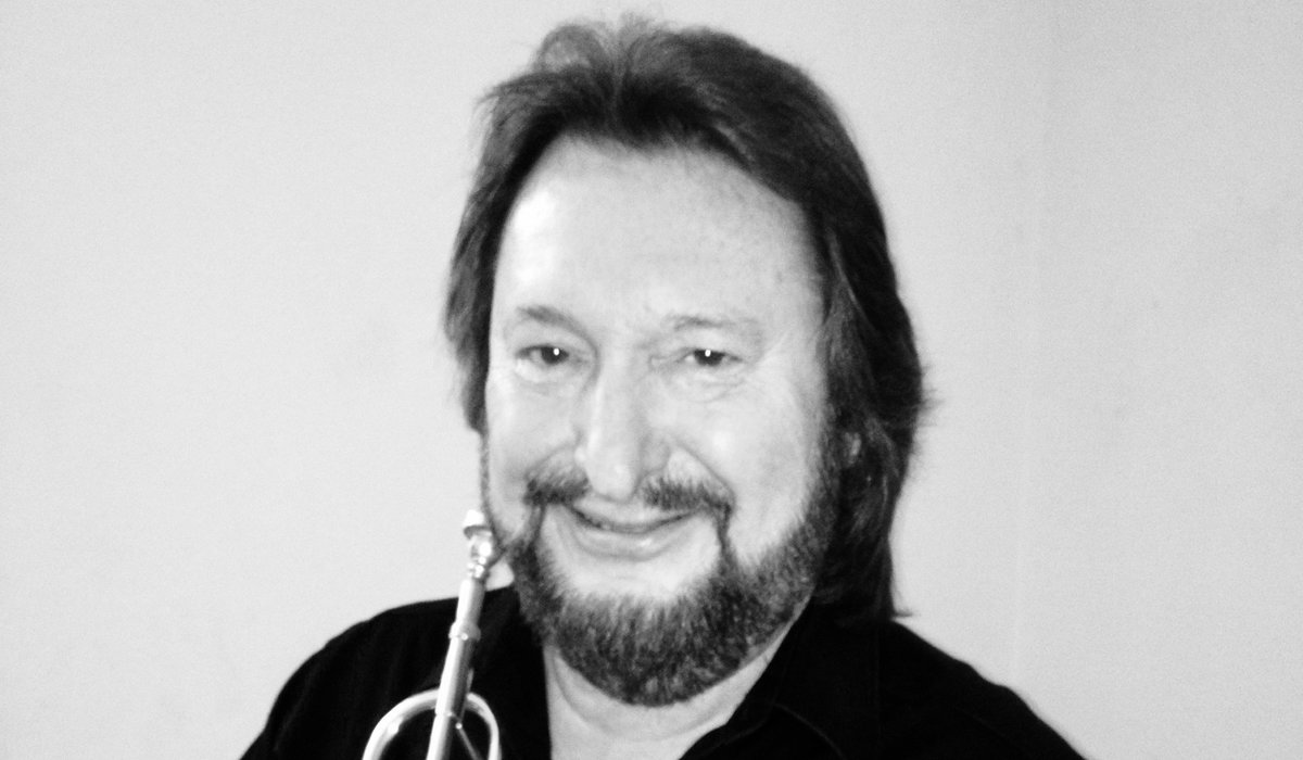Music Strikes a Chord with Chuck Findley 2