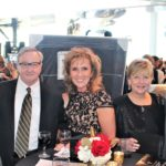 Oaks Christian Legacy Gala Dedicated to Students 8