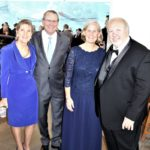 Oaks Christian Legacy Gala Dedicated to Students 6
