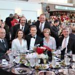 Oaks Christian Legacy Gala Dedicated to Students 4