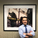 Beverly Hills Physician Strives to Empower Patients 1