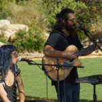 Hot Summer Nite Fest Spices Up the Conejo 8