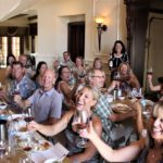 A Wine Country Weekend in our Community 4