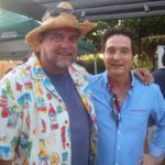 Hot Summer Nite Fest Spices Up the Conejo 6