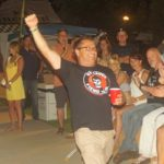 Hot Summer Nite Fest Spices Up the Conejo 5
