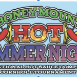 Hot Summer Nite Fest Spices Up the Conejo 1