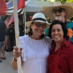 Hot Summer Nite Fest Spices Up the Conejo 4