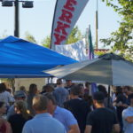 Hot Summer Nite Fest Spices Up the Conejo 3