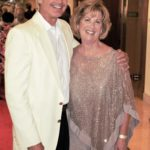 33rd Annual Ultimate Dining Experience Rolls Out the Red Carpet 11