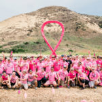 Rolling for Pink Raises Awareness & Funds 8