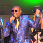 Charity Karaoke Stars Sing for a Cause 3