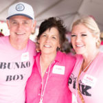 Rolling for Pink Raises Awareness & Funds 5