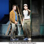 5-Star Theatricals Wows Audiences 11
