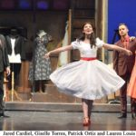 5-Star Theatricals Wows Audiences 10